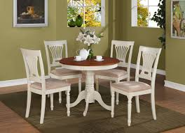 French Kitchen Furniture by Furniture Pub Height Table 8 Chairs Kitchen Cabinets Vancouver