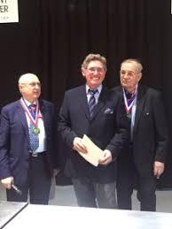 cuisine de reference michel maincent michel maincent morel reçoit le grand prix de l académie culinaire