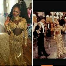 coming to america wedding dress coming to america gold dress costumes i