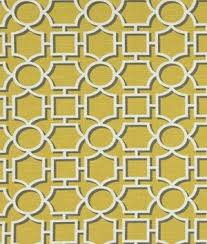 Robert Allen Drapery Fabric 142 Best Fabrics Images On Pinterest Upholstery Fabrics Window