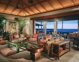 interior design hawaiian style phil potts designer hawaii philpotts interiors hawaii