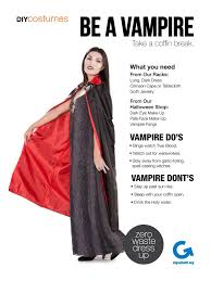 Vampire Halloween Costumes Kids Girls 29 Vampire Costumes Halloween 2015 Images