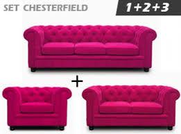 canapé chesterfield violet photos canapé chesterfield velours violet
