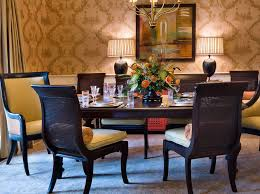 dining room chairs clearance traditional dining room through