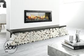 Double Sided Fireplace Canada Two Sided Gas Fireplace Sert Double Indoor Modern 2 Fireplaces For