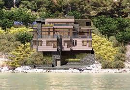 real estate for sale 46 cliff road belvedere ca 94920 mls