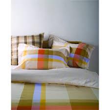 Duvet Covers Canada Online Buy Duvet U0026 Comforter Covers In Canada Shop Ca