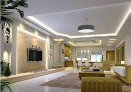 livingroom lights wonderful lights for living room designs living room floor ls