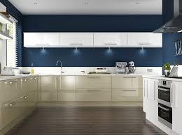 blue and white kitchen ideas kitchen pale grey kitchen blue kitchen cabinets gray care