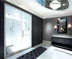 how to change light bulb in shower ceiling sophisticated shower ceiling light kitchen top recessed lighting how