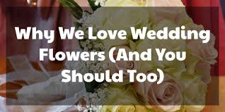 Bulk Wedding Flowers Why We Love Wedding Flowers And You Should Too Fmi Farms