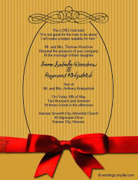 invitation for marriage best of wedding invitation templates in tamil and wedding