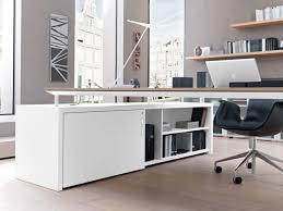 bureau direction design mobilier de bureaux 06 sud tertiaire cannes mandelieu antibes