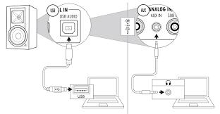 faq reference r 15pm powered monitors klipsch