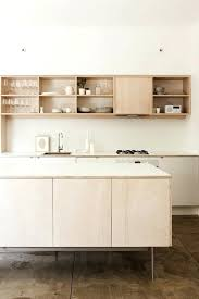 Cheap Kitchen Cabinets Melbourne Cheap Kitchen Cabinets Melbourne F84 About Remodel Lovely Home