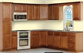 Kitchen Cabinet Value by Builder Value Series Cabinets
