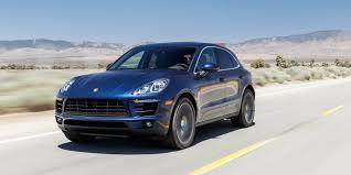 Porsche Cayenne Accessories - 2015 porsche macan accessories car reviews blog