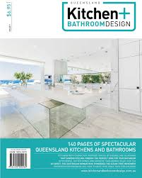 kitchen bathroom design magazines umg group