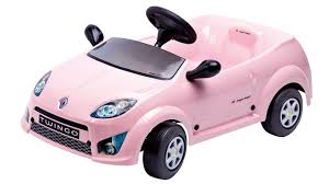 barbie cars mradvent 12 dec pedal cars to the metal motoring research