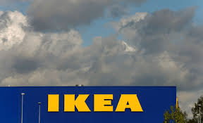 ikea si e social ikea in india the retailer has started construction on its