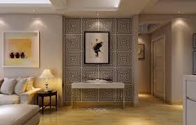 Home Design Interiors Interior Wall Design With Concept Image 41982 Fujizaki