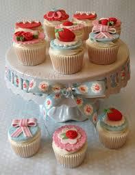 56 best cupcakes en koekjes images on pinterest icing decorated