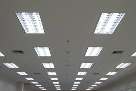 led strip lights menards light shutterstock commercial ceiling light modules mag led