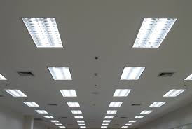led garage lights costco light shutterstock commercial ceiling light modules mag led