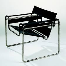 Marcel Breuer Chairs Marcel Breuer Designed For Kandinsky U0027s Quoter At Dessel Bauhaus