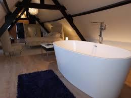 chambre d hote belgique location de chambre suite luxe près de lille dans le nord près