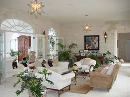 Classic Modern Living Room Living Room Classic Victorian Living Room Set Inspiration With
