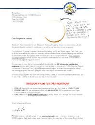 cover letter for sales packets png samples profit fuzion marketing