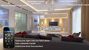 home automation lighting design home automation lighting design awesome home automation
