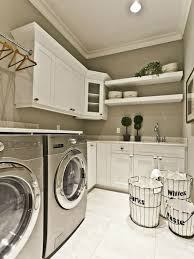 71 best laundry room re do images on pinterest laundry rooms