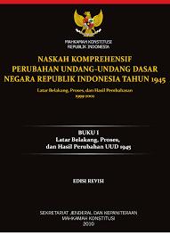 naskah naskah komprehensif buku 1 documents