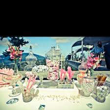 Vintage Candy Buffet Ideas by 136 Best Candy Buffet Images On Pinterest Candies Desserts And