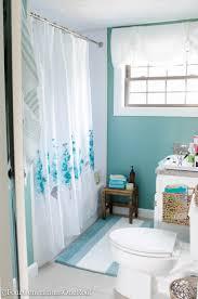 small bathroom big updates