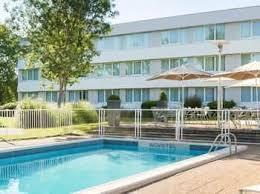 the best places office de tourisme le mans 72 visites hotels in le mans from 39 hotels com