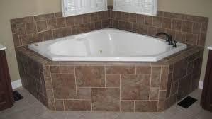 Finished Bathrooms Portfolio U2014 Cody Co Construction