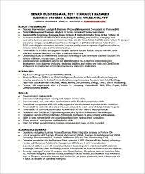 Pmo Cv Resume Sample Stunning Project Management Resume Keywords Ideas Simple Resume