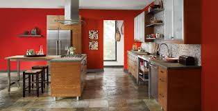 is behr marquee paint for kitchen cabinets bold kitchen wall colors ideas and inspirational paint