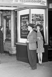 88 best orpheum theater u0027s across america images on pinterest
