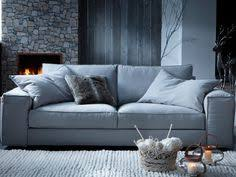 canape sofia delicat canape home salon prix minimaliste canapé sofia