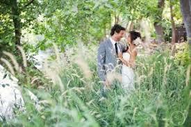 sedona wedding venues sedona wedding venues sedona wedding photographers capturing