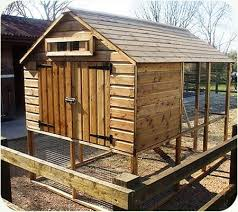 98 best chicken houses images on pinterest chicken houses