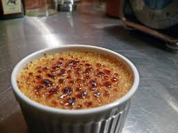 creme brulee errors home cooking chowhound