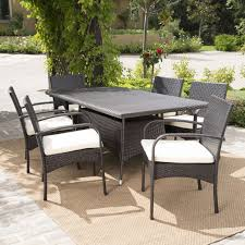 patio table cover with umbrella hole amazing 48 round patio table cover patio tables elastic 48 round