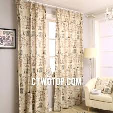 vintage bedroom curtains target bedroom curtains bedroom curtain ideas contemporary chic