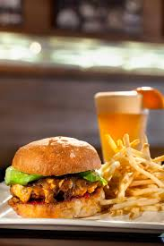 where to find san diego u0027s best burgers u2014 local wally u0027s guide to