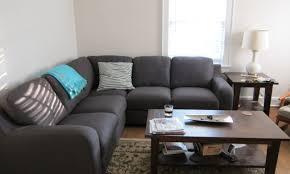 Cheap Tufted Sofa by Satisfactory Ideas Duwur Notable Mabur Fancy Yoben Excellent